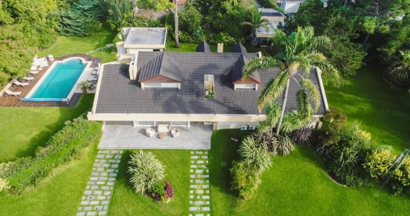 Casa ID.212155 - Impactante casa en zona de la mansa