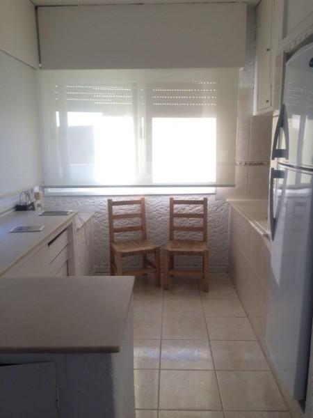 Casa ID.211976 - Casa en La Desembocadura a pocos metros de la playa