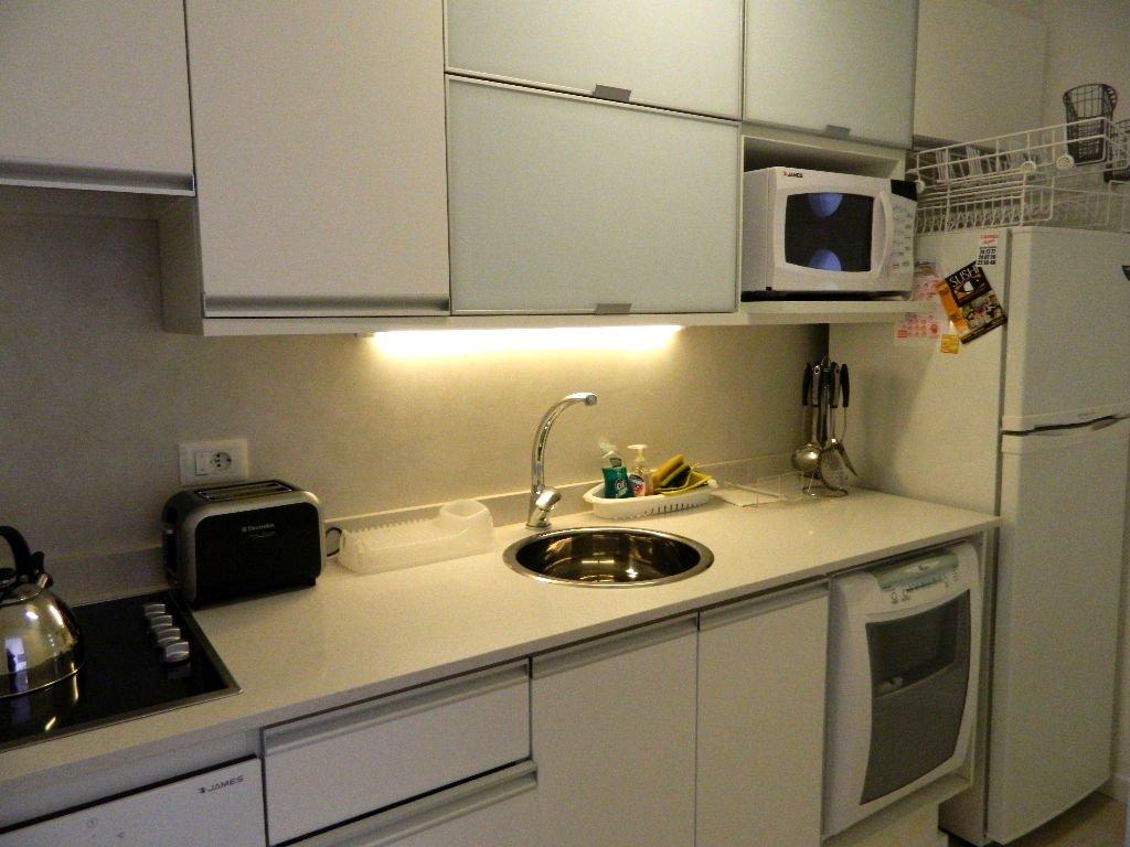 Apartamento ID.5745 - Apartamento en Peninsula, 2 dormitorios *