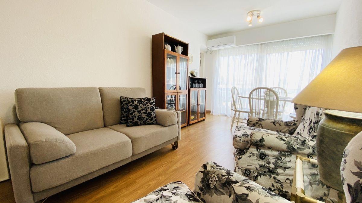Apartamento Ref.291 - IMPERDIBLE OPORTUNIDAD !!!