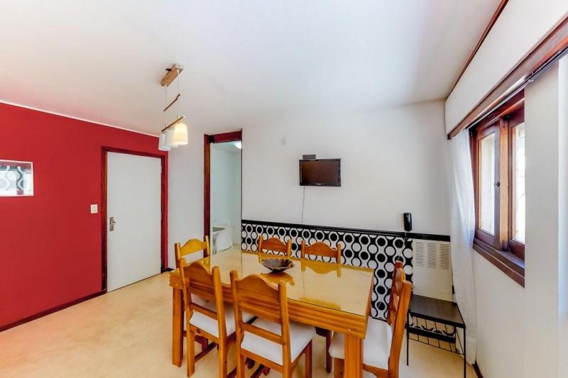 Apartamento ID.5381 - OPORTUNIDAD A 30 MTS DEL PUERTO !!!!