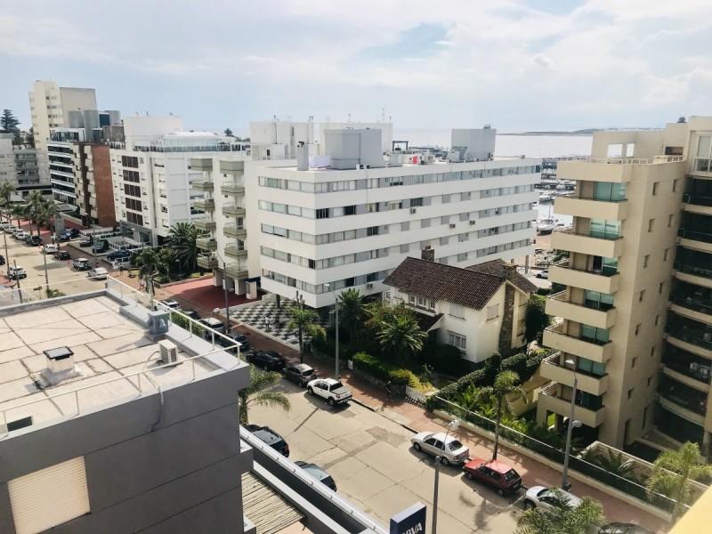 Apartamento ID.23701 - PRÓXIMO AL PUERTO !