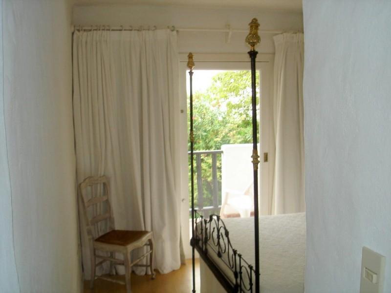 Apartamento ID.24195 - Apartamento 2 dorms Playa Mansa - FRENTE AL MAR !!!