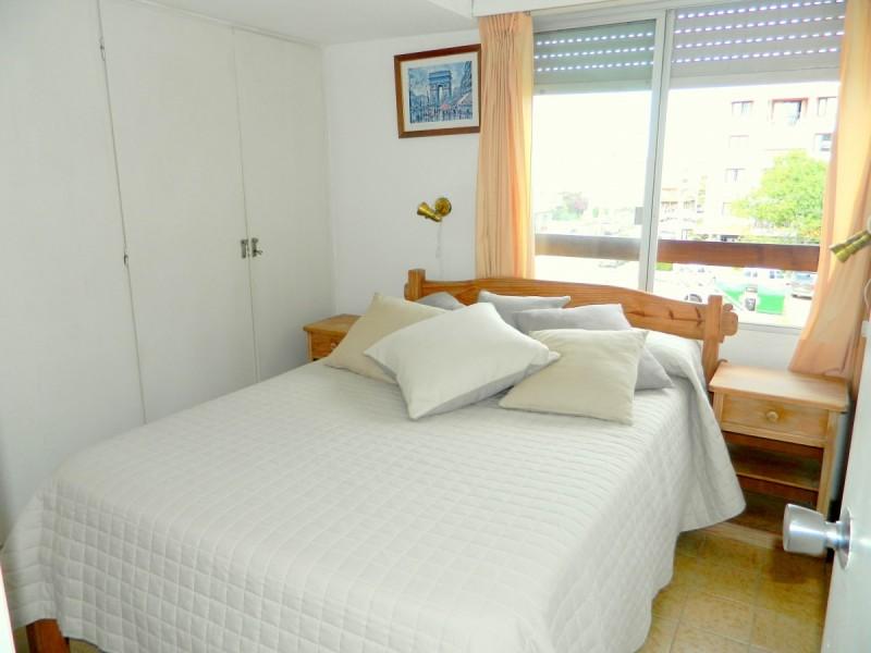 Apartamento ID.6435 - Península - Oportunidad 2 dorms + garaje