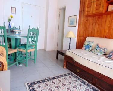 Apartamento 2 dorms en Brava - Punta del Este