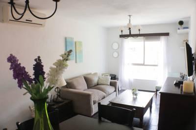Precioso Apartamento en Altos del Pinar de 3 Dorms - Maldonado