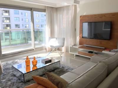 Excelente apartamento en Torre Imperiale !