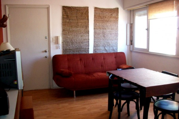 apartamento en peninsula, 1 dormitorio * - ivp5173a