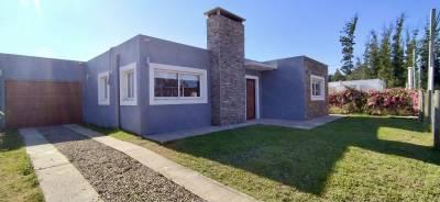 Imperdible casa en Venta!