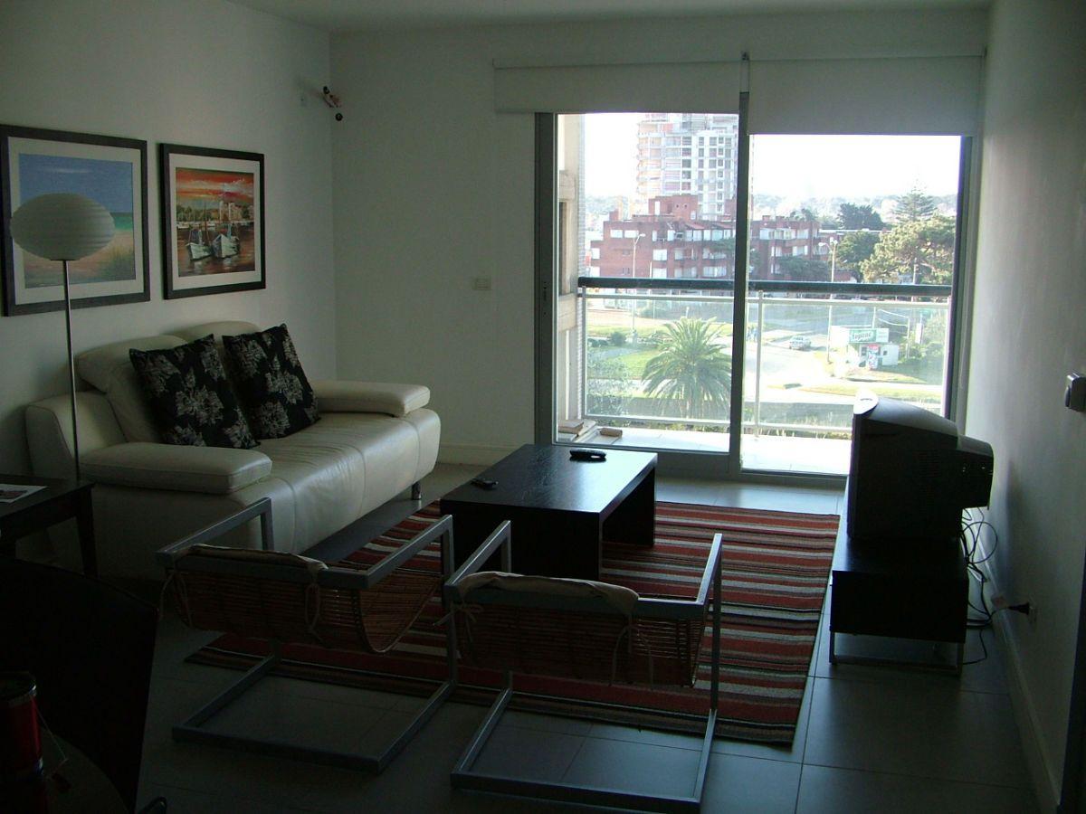 Apartamento ID.3415 - Proximo a todo