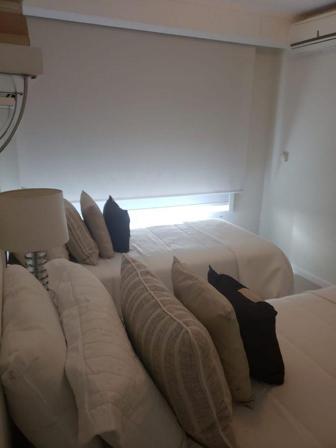 Apartamento ID.3245 - Apartamento en Punta del Este, Brava