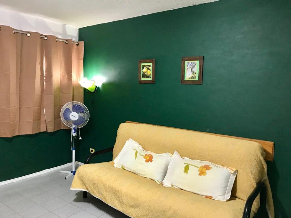 Apartamento ID.291137 - A pasos de todo.
