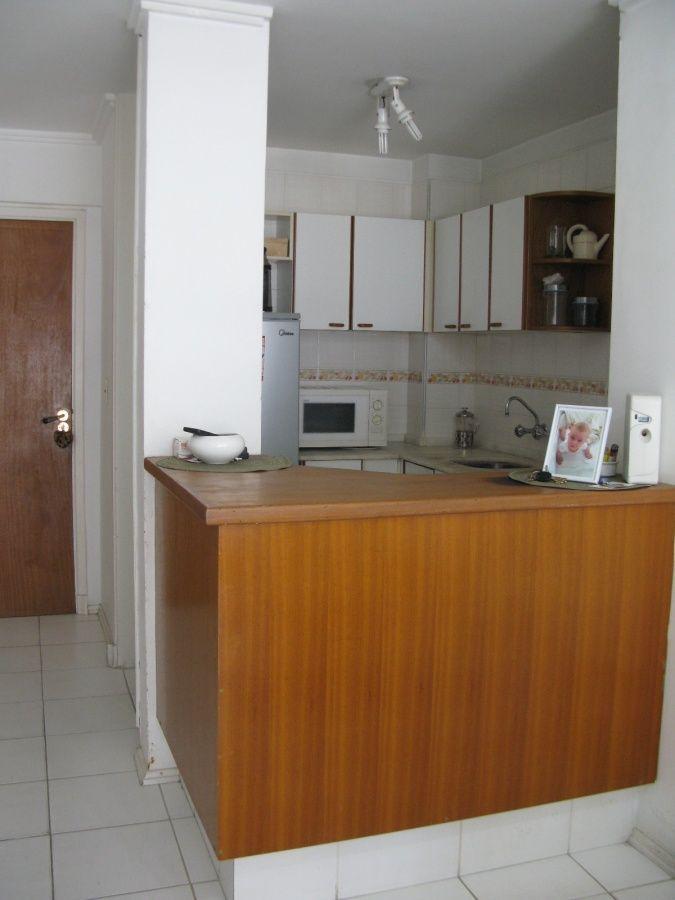 Apartamento ID.298269 - Complejo en excelente ubicacion