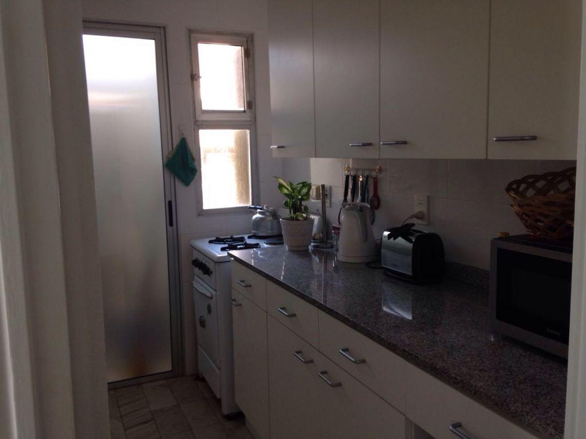 Apartamento ID.298933 -