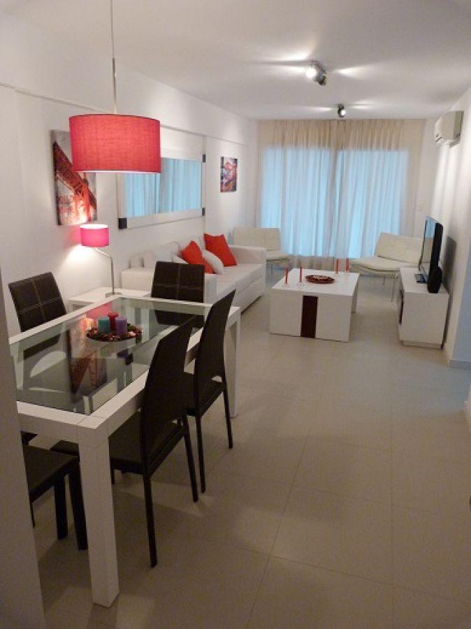 Apartamento ID.291779 - Aidy Grill, Punta del Este, 2 Dormitorios.