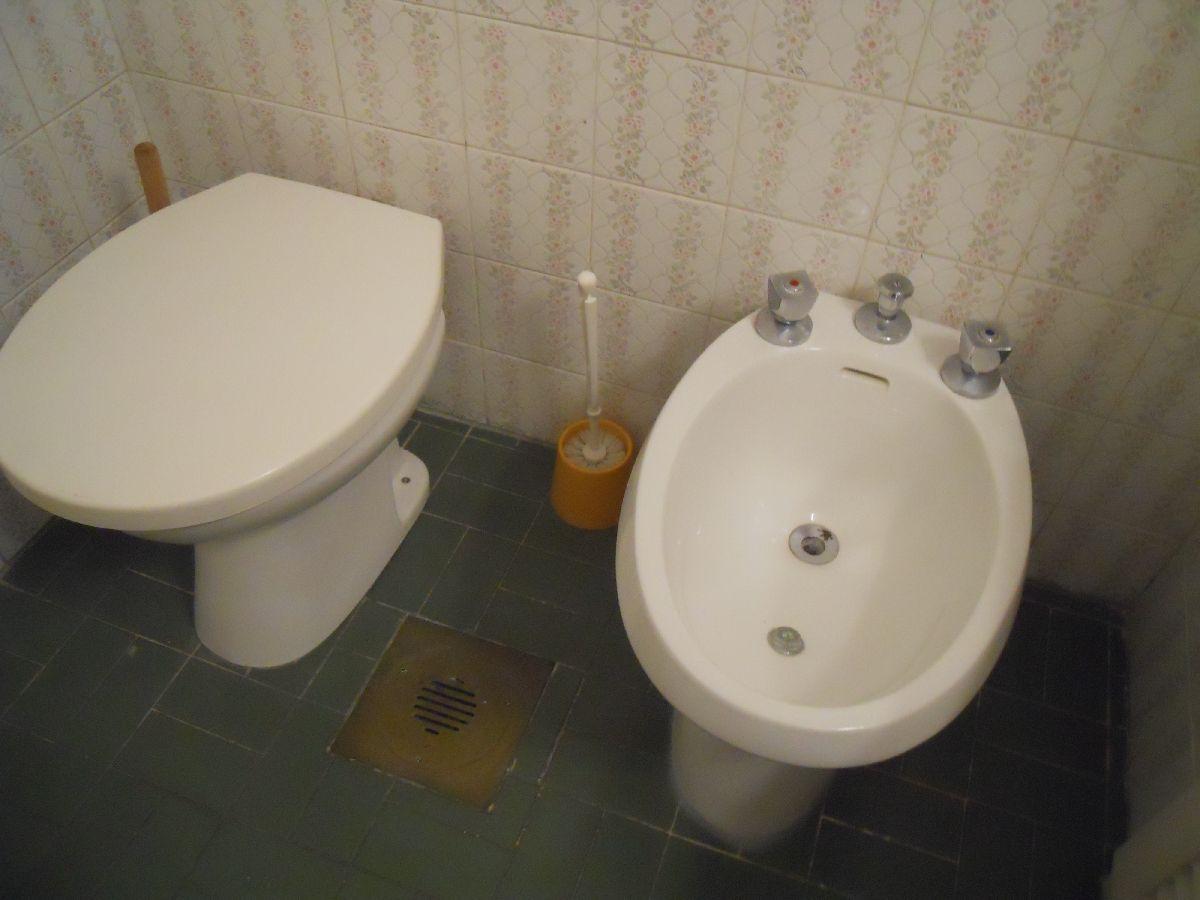Apartamento ID.290955 - Península 2 dorm y 2 baños