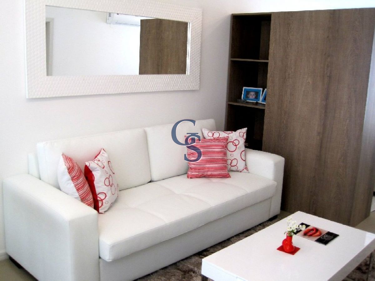 Apartamento ID.297350 - A pasos del puerto