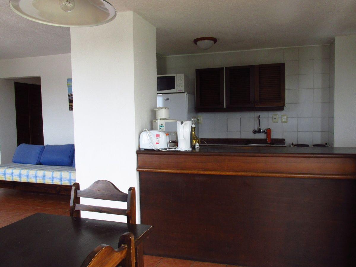 Apartamento ID.298946 - Ideal para disfrutar sus vacaciones o vivir todo el año.