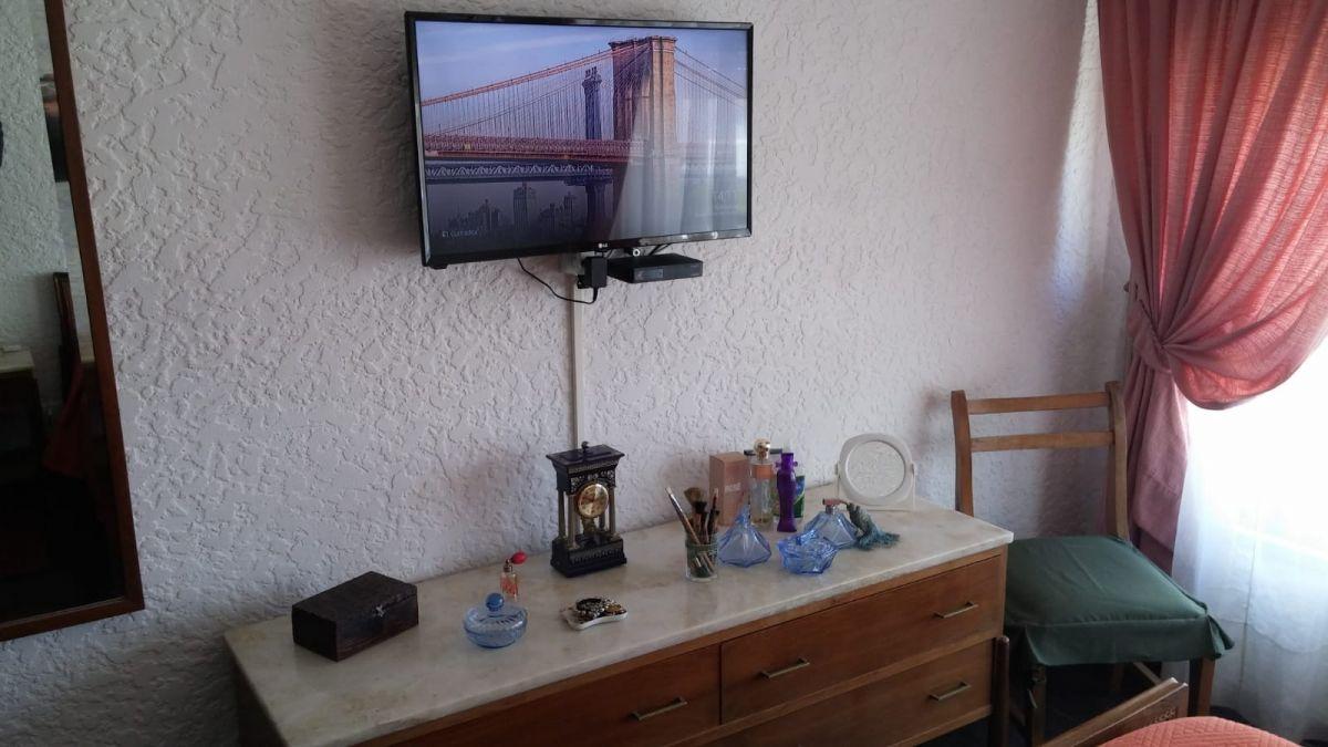 Apartamento ID.291520 - Apartamento en TORRES DEL PLATA II, Brava, Punta del Este, 1 Dormitorios.
