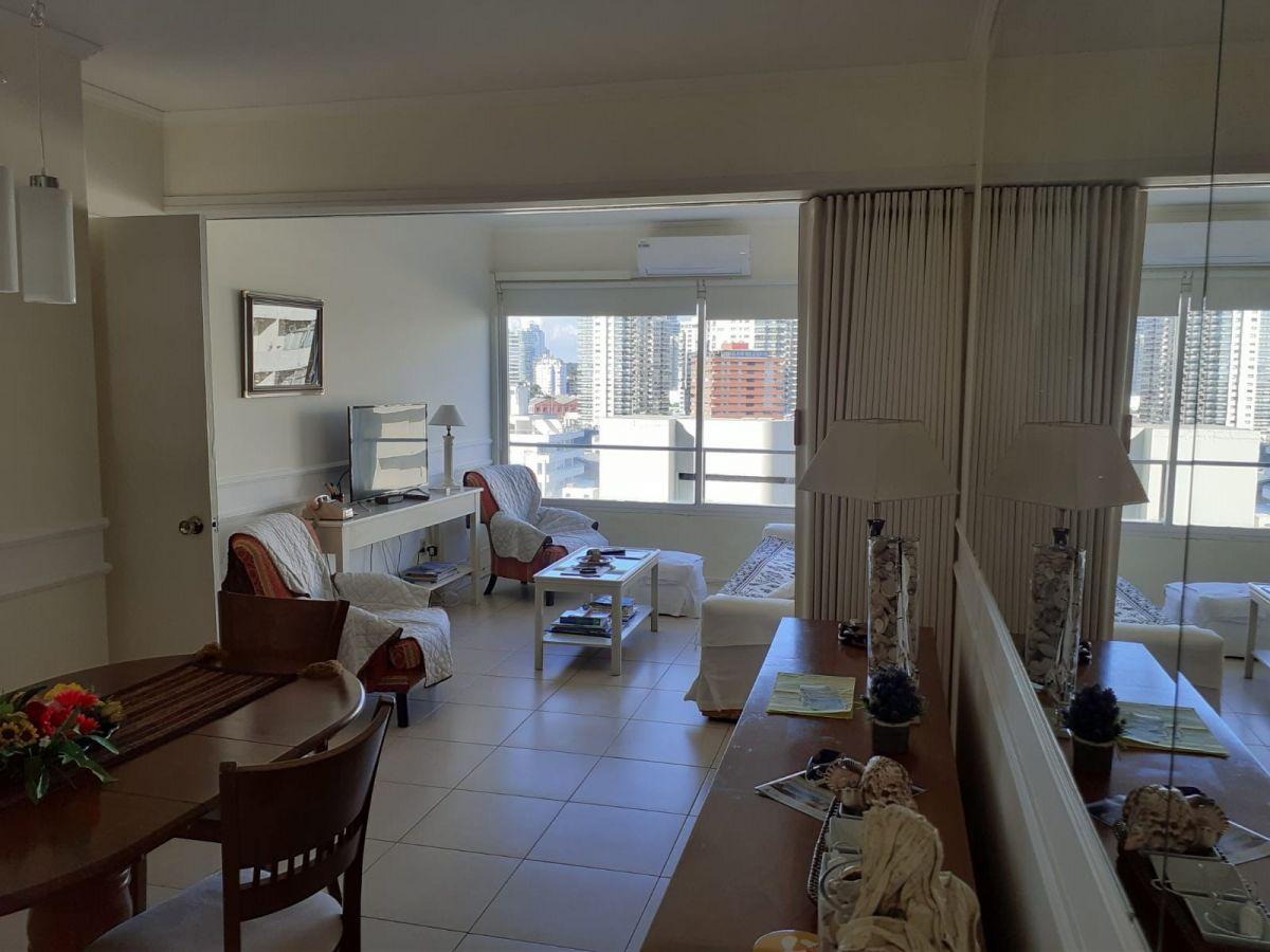 Apartamento ID.291477 - Edificio emblematico de Punta del Este