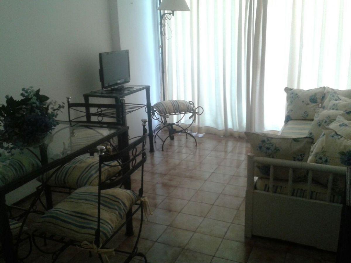 Apartamento ID.425 - A pasos de todo.