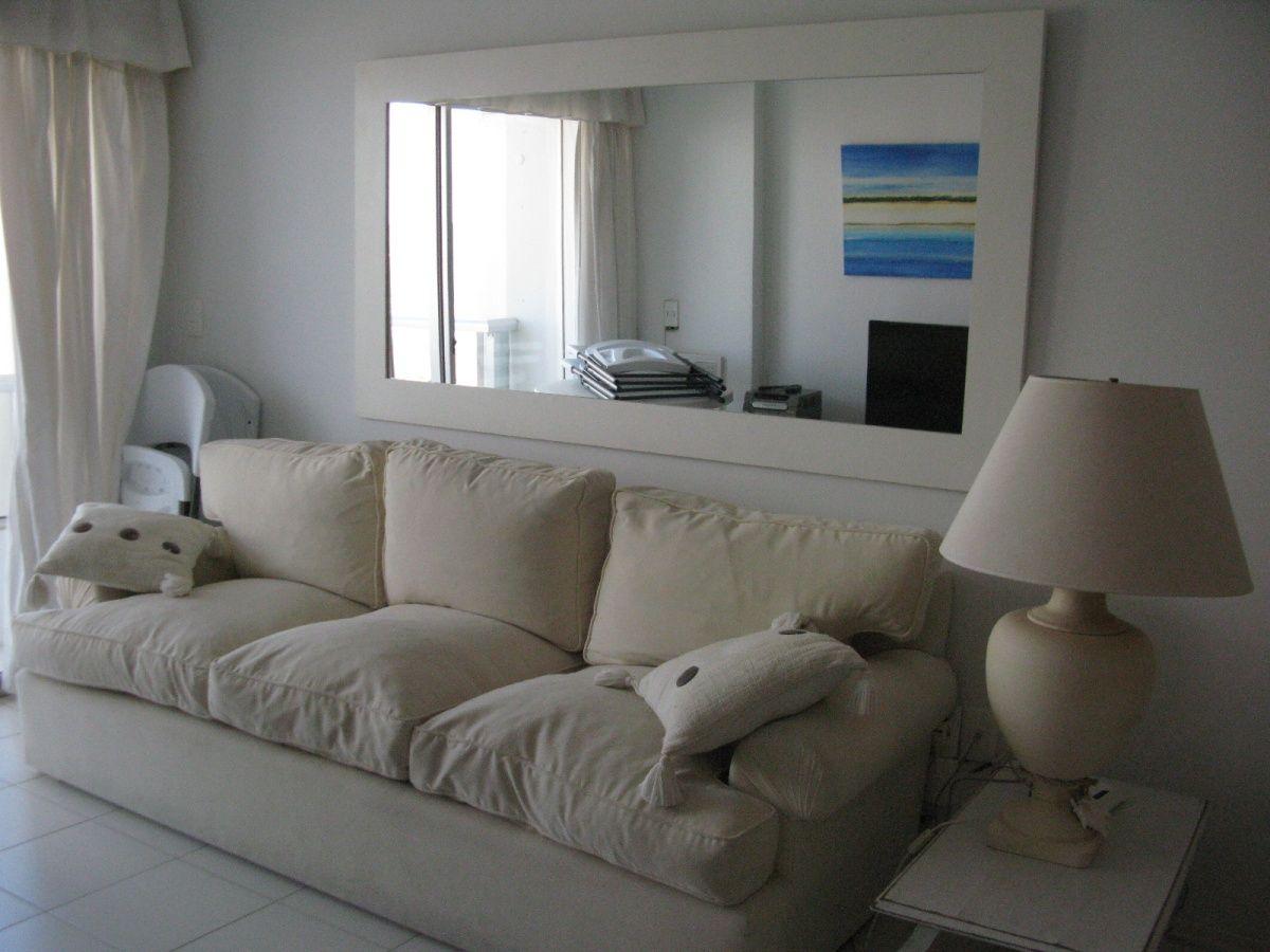 Apartamento ID.292103 - Chiverta, a pasos del mar.