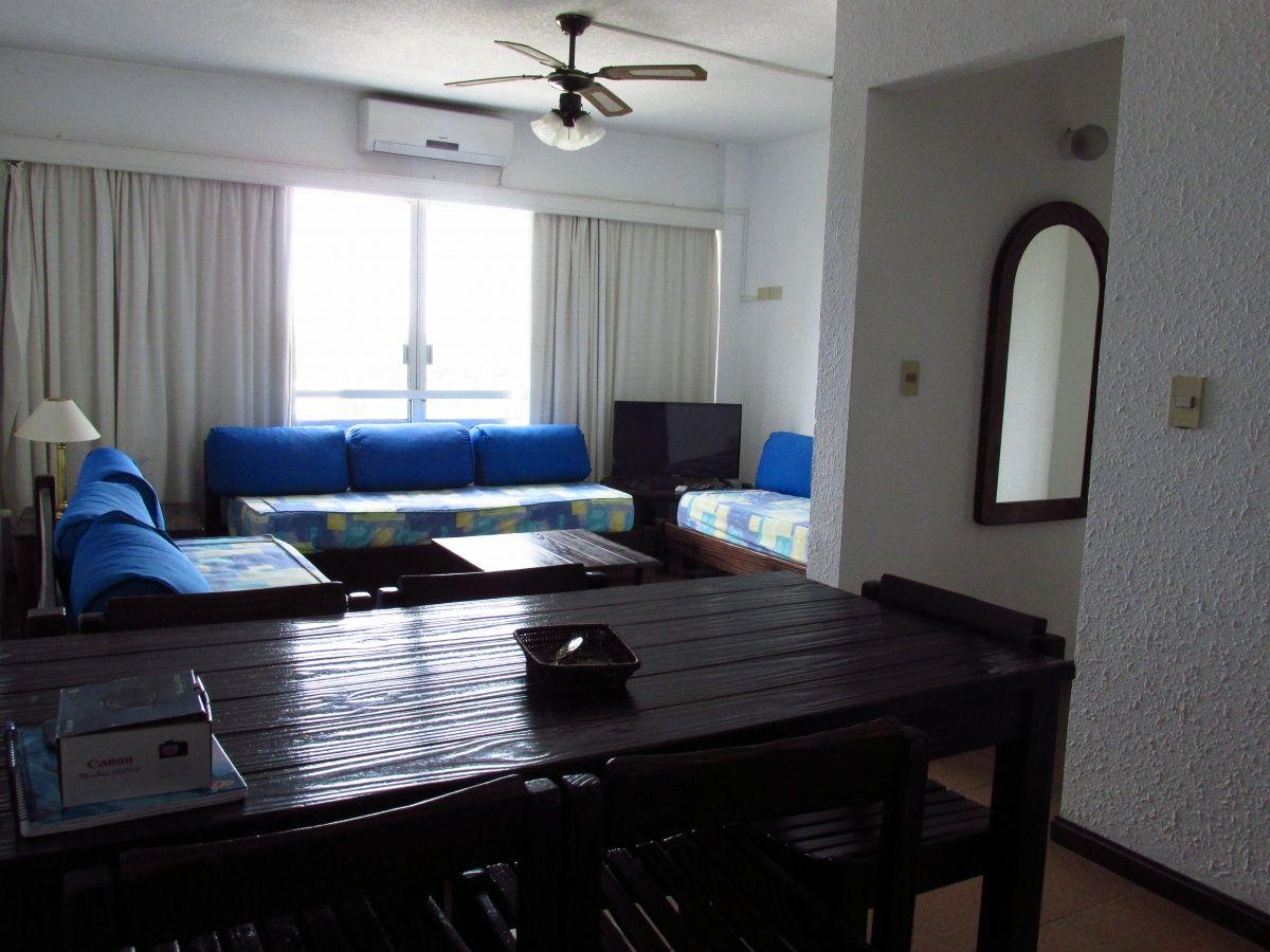 Apartamento ID.298948 - Ideal para disfrutar sus vacaciones o vivir todo el año.