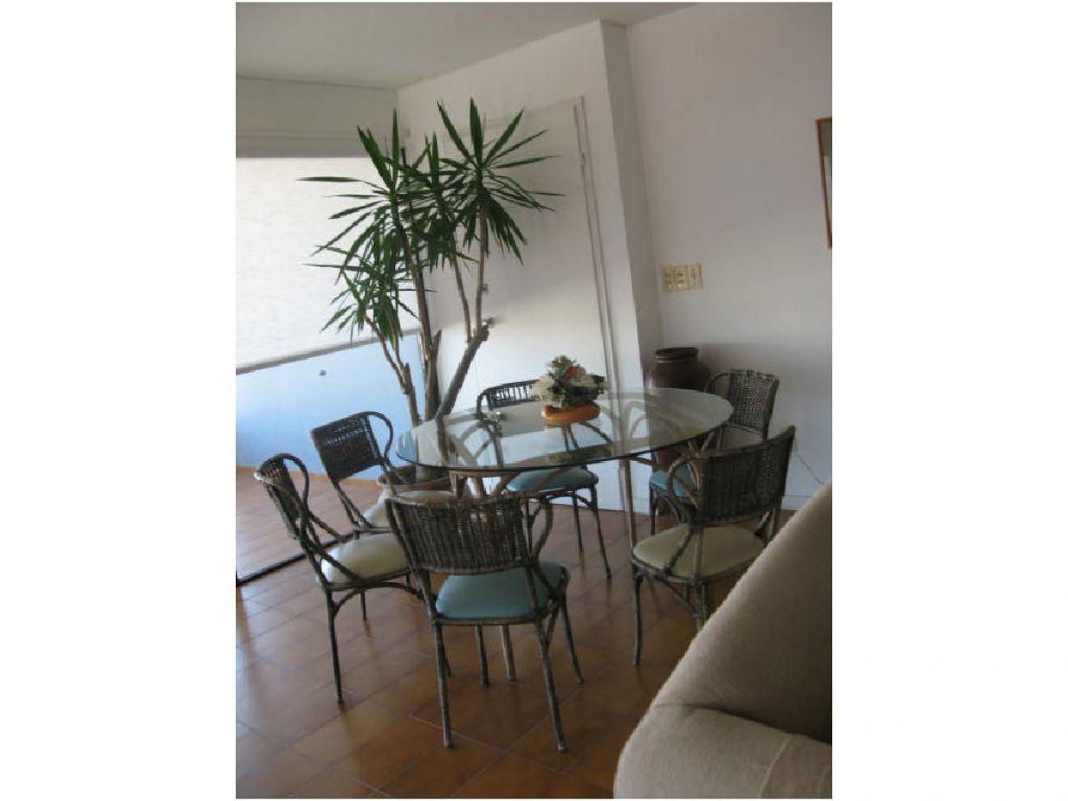 Apartamento ID.10238 - PENINSULA AMPLIO DEPARTAMENTO