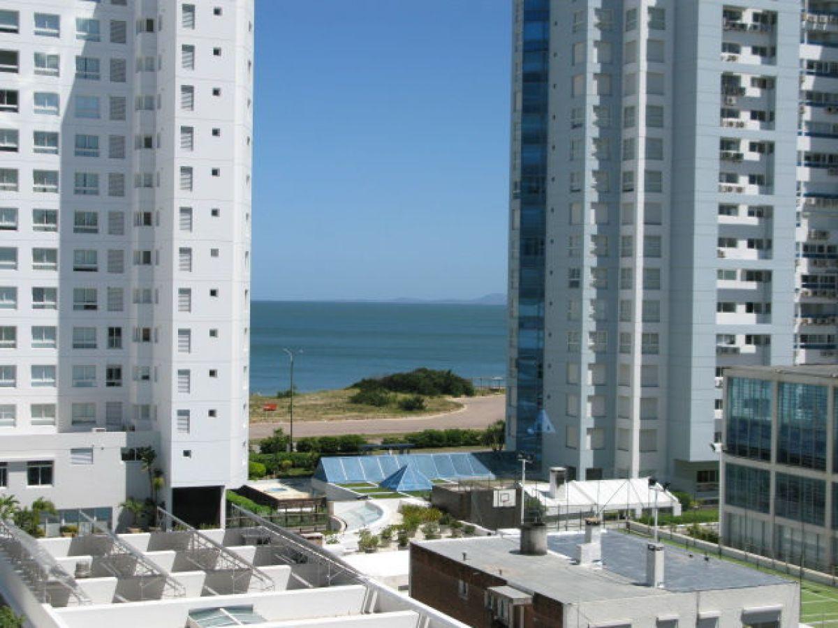 Apartamento ID.290898 - Torre de jerarquía.