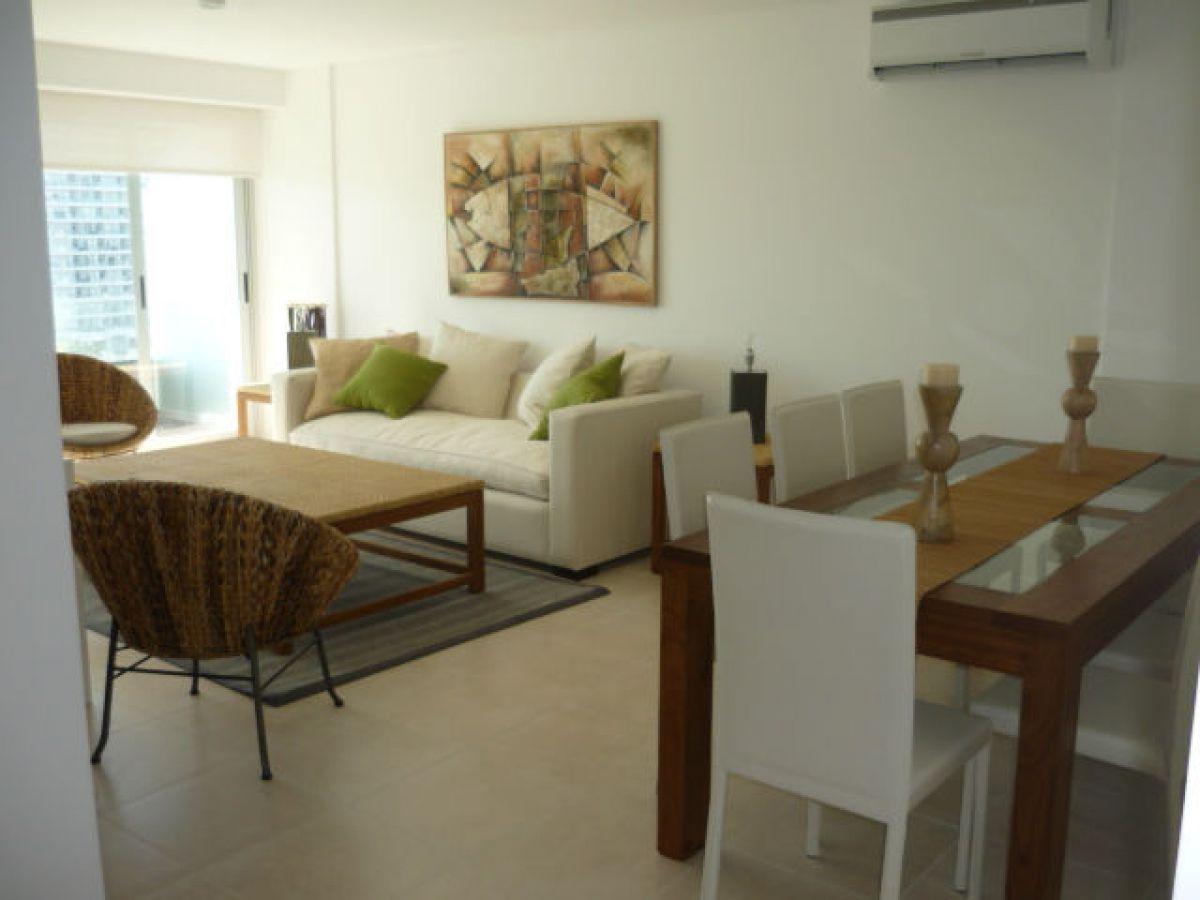 Apartamento ID.291488 - cerca de playas, peninsula y shopping