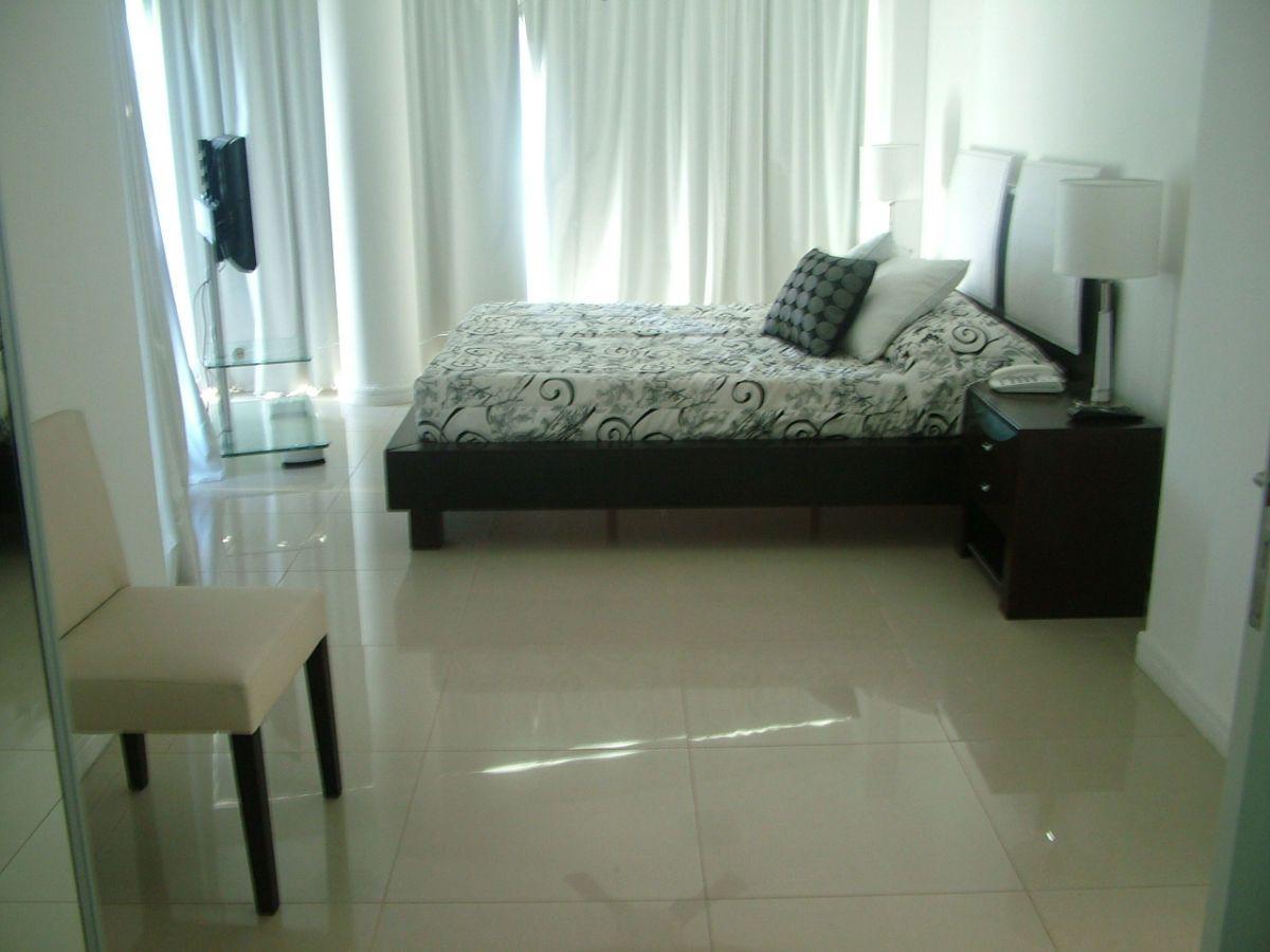 Apartamento ID.291689 -