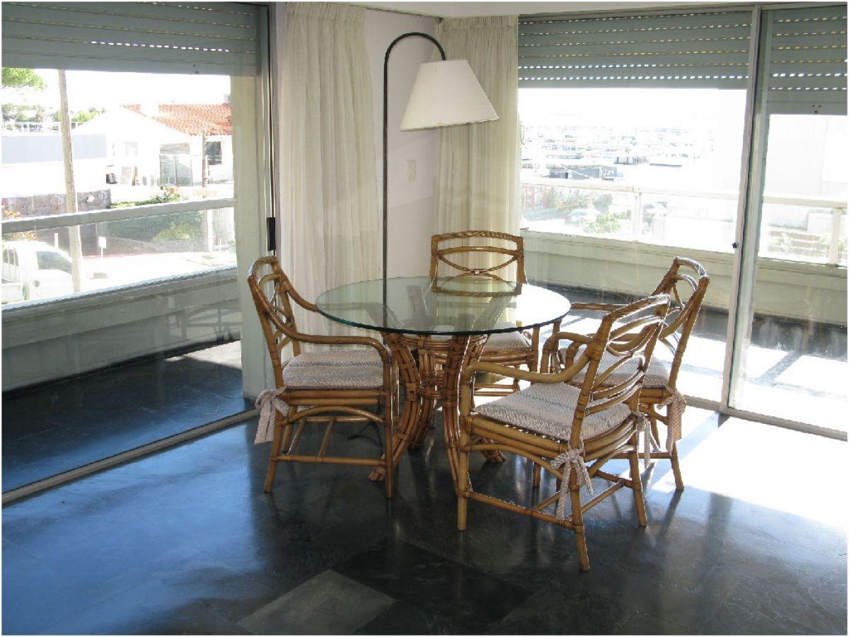 Apartamento ID.291719 - Apartamento en Peninsula, 3 dormitorios *
