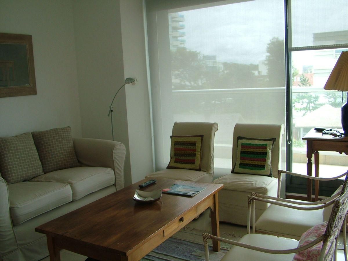 Apartamento ID.291742 - Edificio en 1° fila.