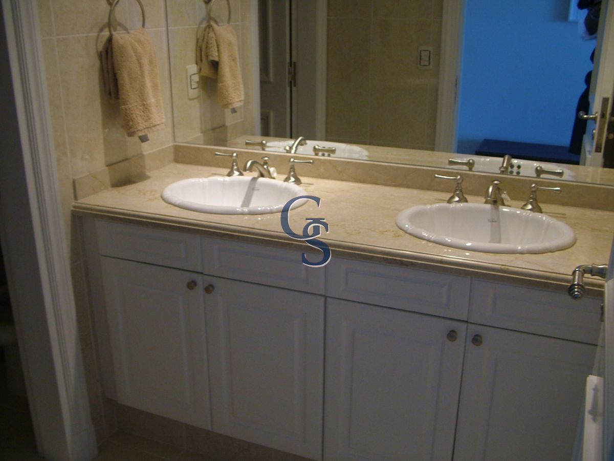 Apartamento ID.291990 - Apartamento en LE JARDIN, Mansa, Punta del Este, 2 Dormitorios.