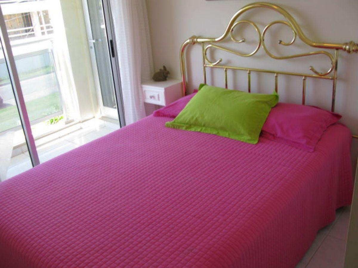 Apartamento ID.292222 - Excelente ubicación - próximo a centro deportivo y comercial