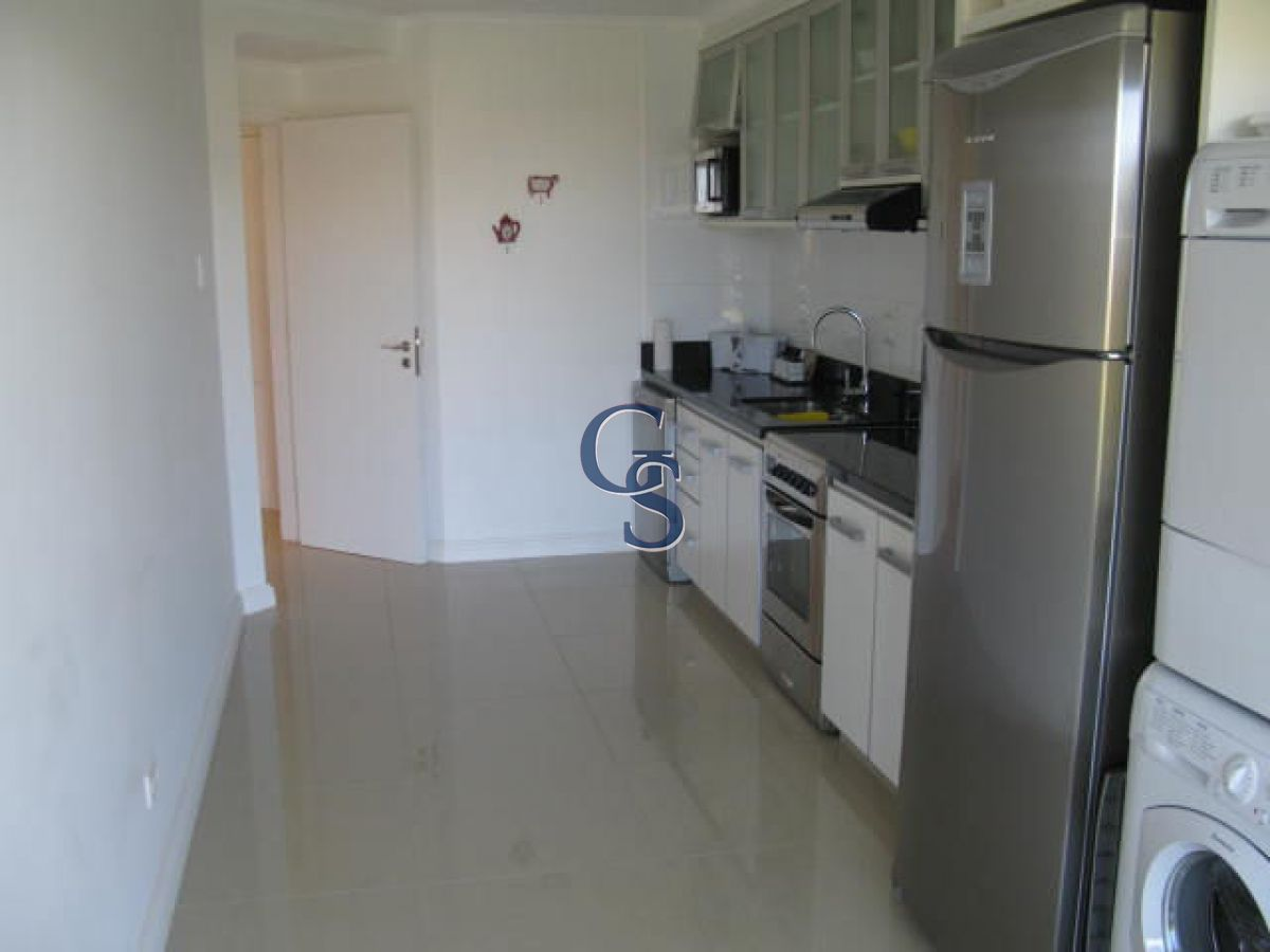 Apartamento ID.292271 -