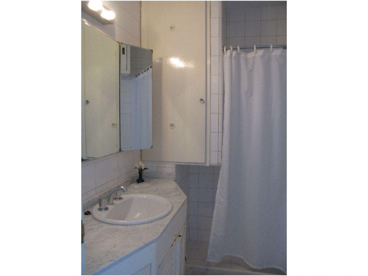 Apartamento ID.292316 - Apartamento en SANTOS DUMONT, Peninsula, Punta del Este, 1 Dormitorios.