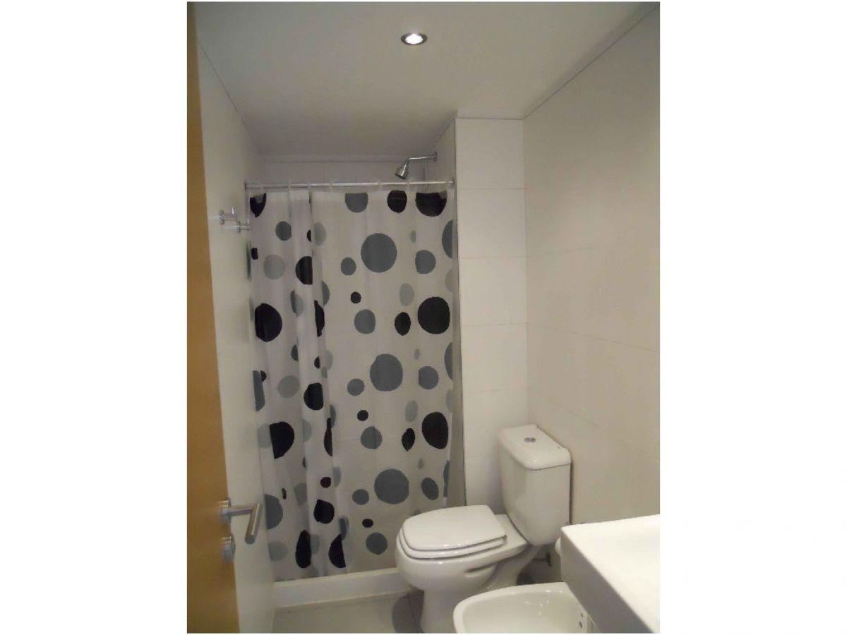 Apartamento ID.292500 - Apartamento en BELLAGIO, Roosevelt, Punta del Este, 1 Dormitorios.