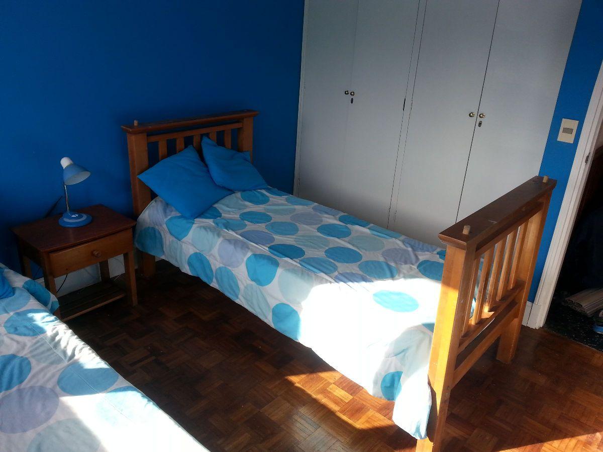 Apartamento ID.292639 - Apartamento en MALVINAS, Aidy Grill, Punta del Este, 2 Dormitorios.