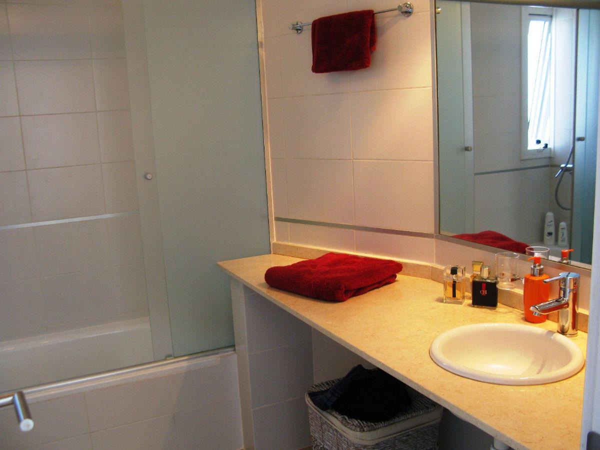 Apartamento ID.292657 - Torre nueva. En Aidy Grill, próximo al mar y a la Península.