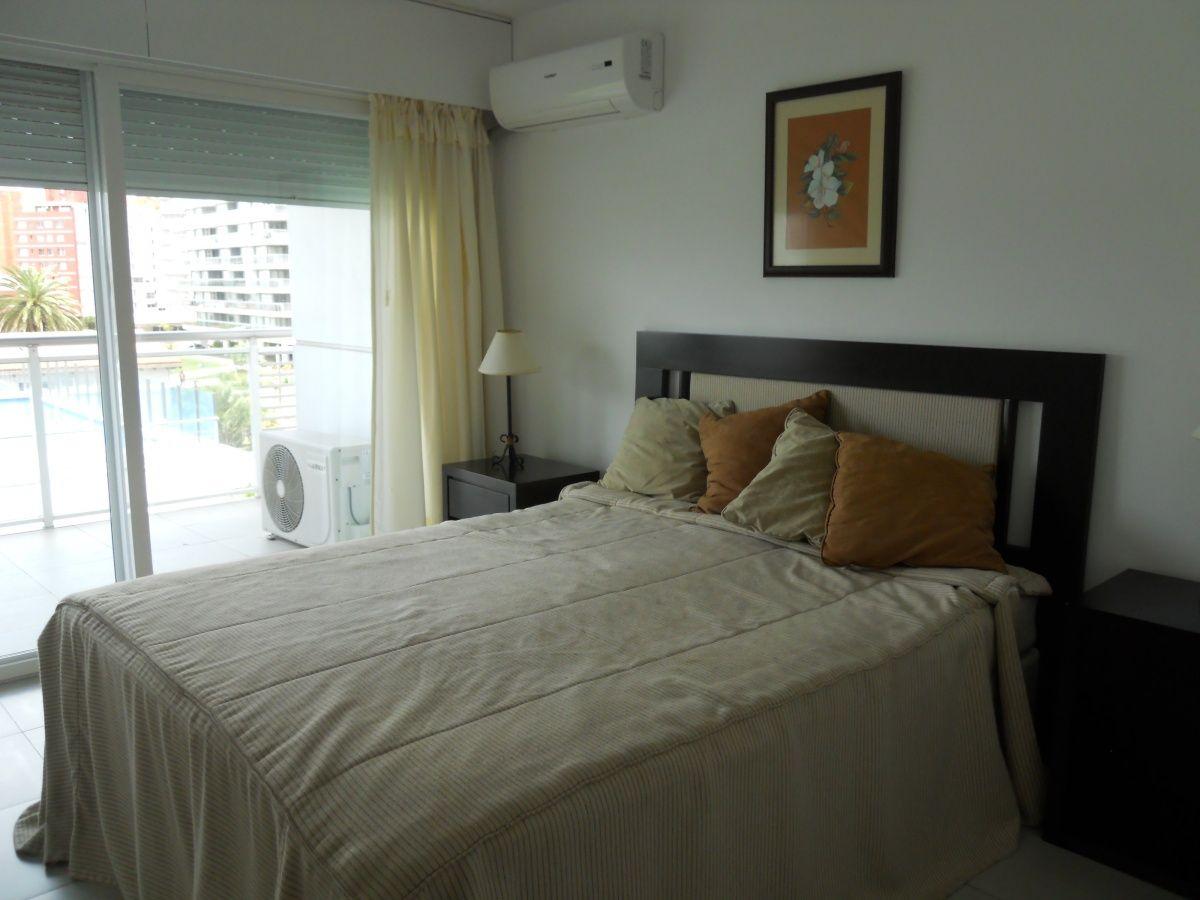 Apartamento ID.297622 - Próximo a todo.