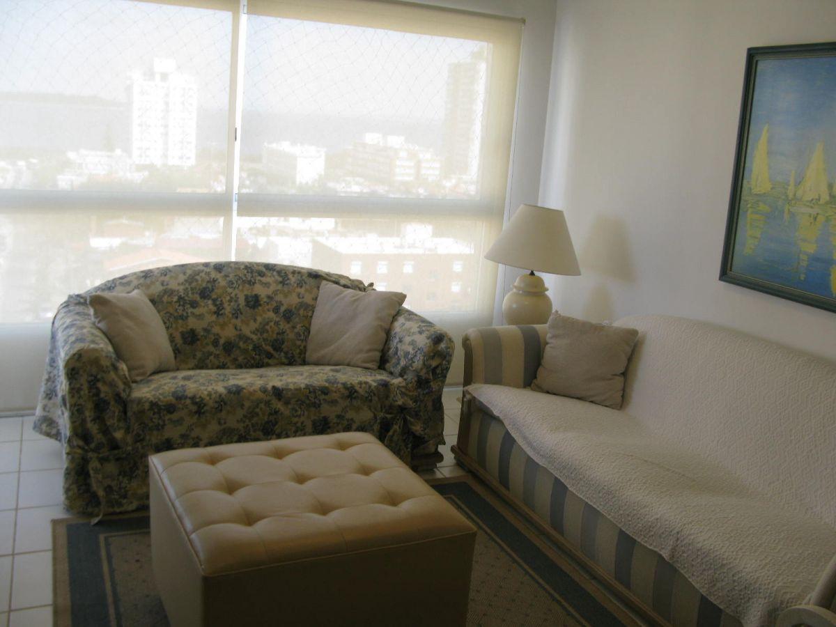 Apartamento ID.1436 - Excelente ubicación.