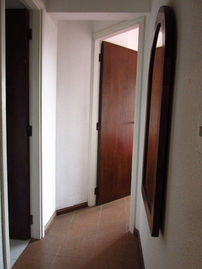 Apartamento ID.298951 - Disfrute sus vacaciones o viva todo el año.