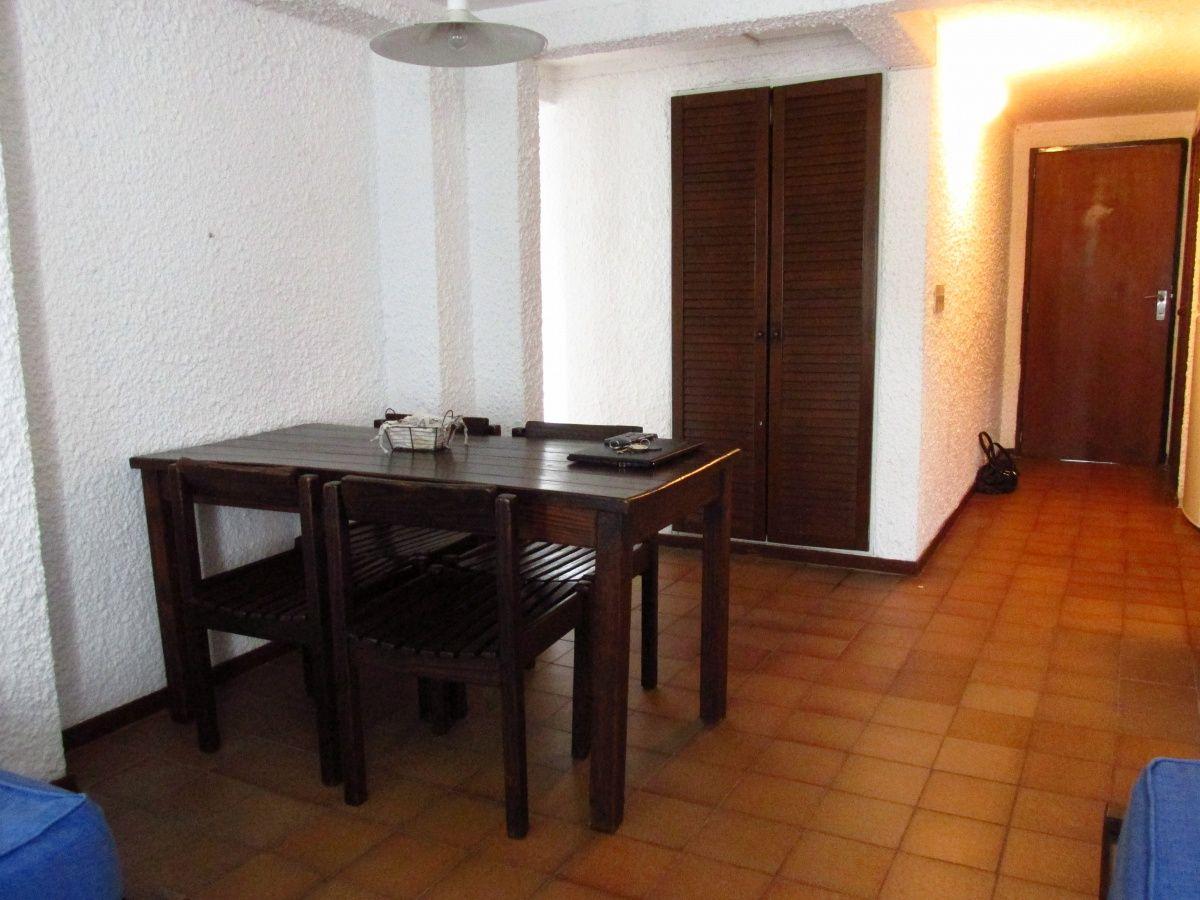 Apartamento ID.298956 - Ideal para disfrutar sus vacaciones o vivir todo el año.