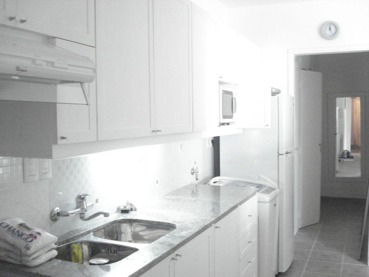 Apartamento ID.290648 - Frente al mar.