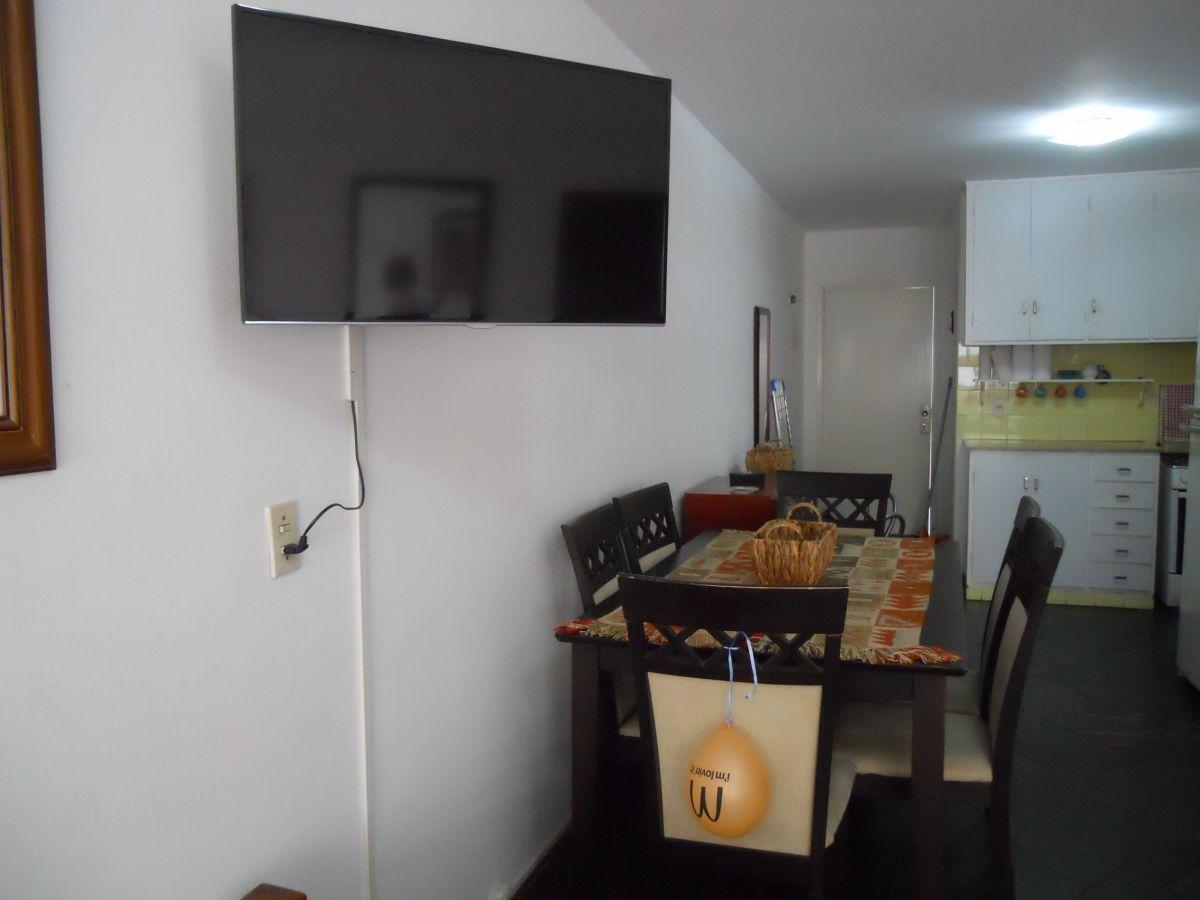 Apartamento ID.297547 - Excelente ubicación.