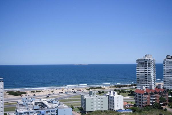 cerca de playa brava - gsm298224a