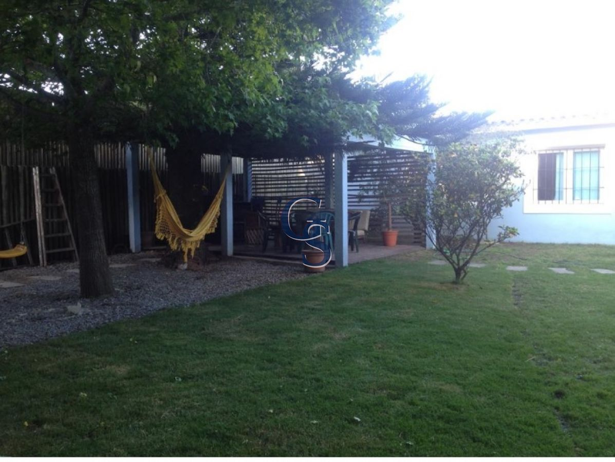 Casa ID.298222 - A pasos de Playa Mansa