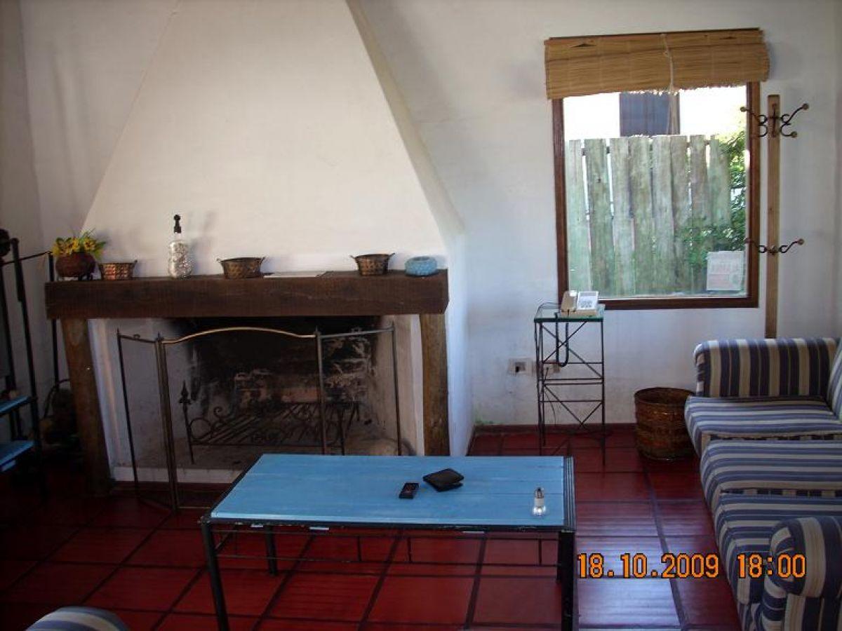 Casa ID.298595 - casa quincho