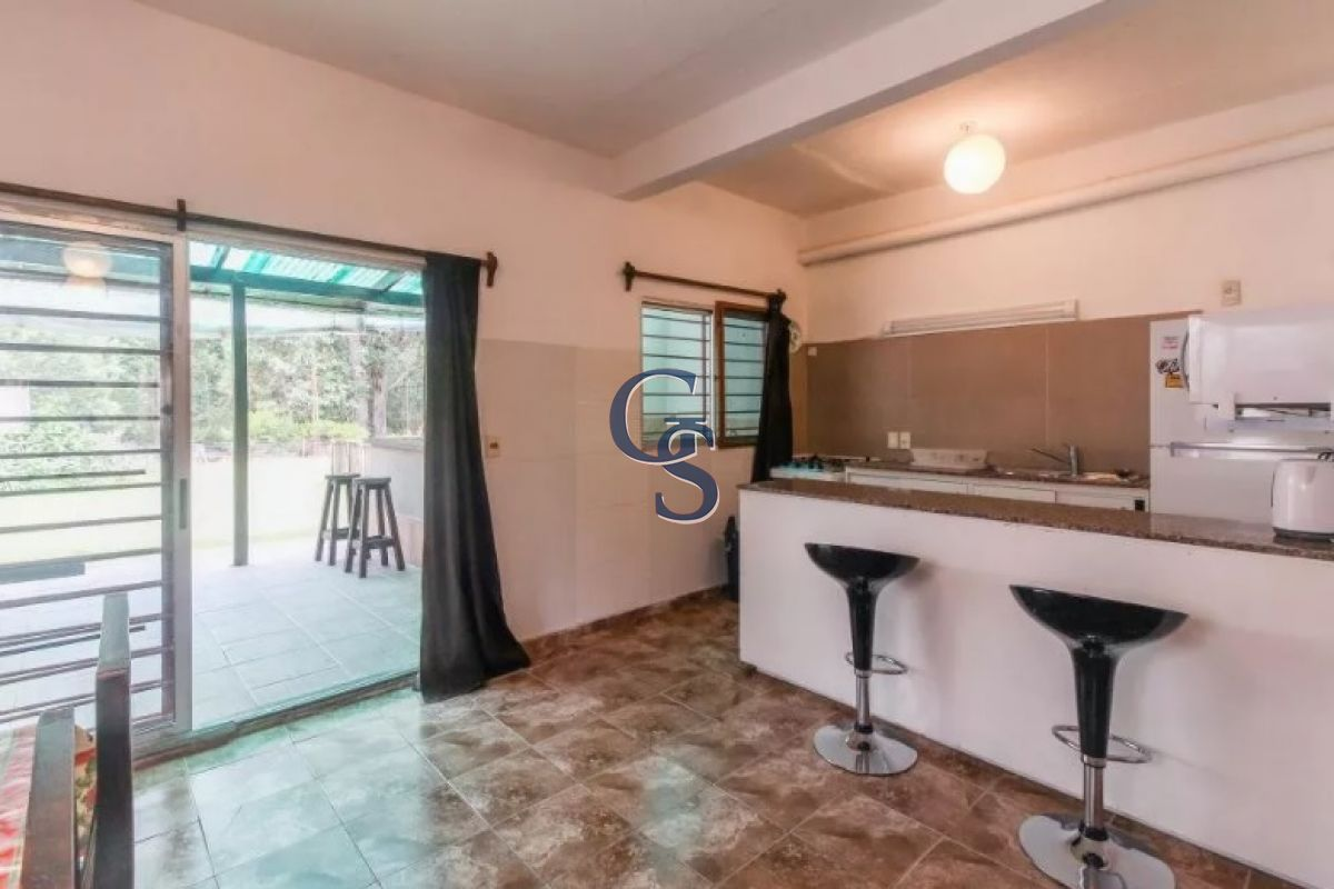Casa ID.297506 - Proximo a playa Solanas.